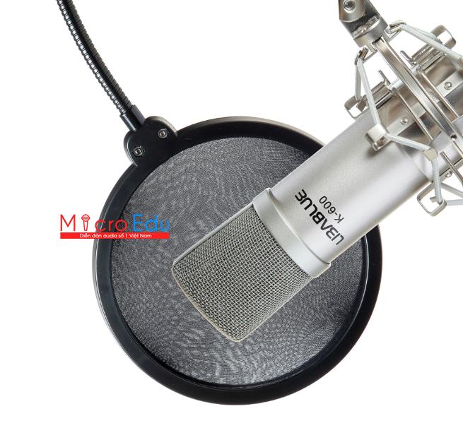 micro-thu-am-libablue-ld-k600-hat-live-stream-co-thanh-thot